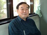 ふじ寿か園施設長